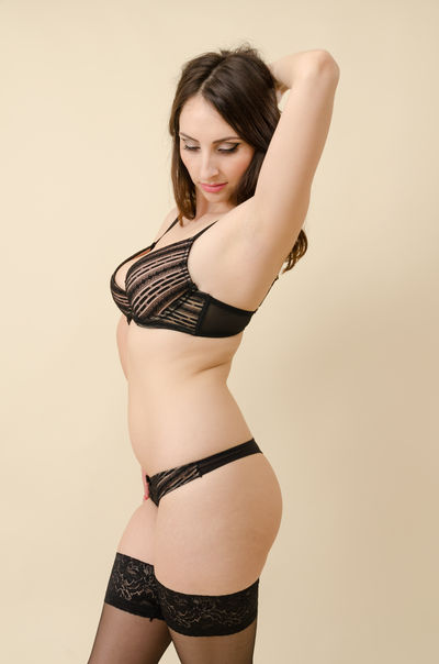 Laurie Brown - Escort Girl from Sugar Land Texas
