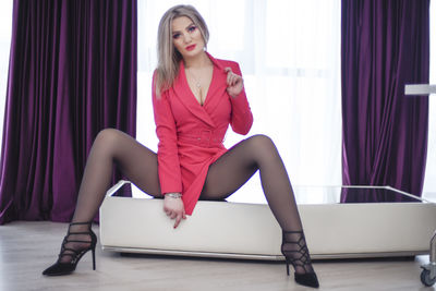 For Trans Escort in Independence Missouri