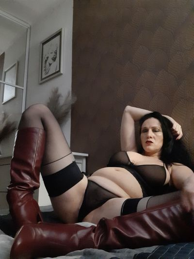 Brittany Green - Escort Girl from Nashville Tennessee