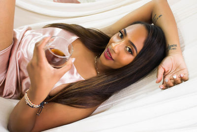 Angie Evans - Escort Girl from Sugar Land Texas