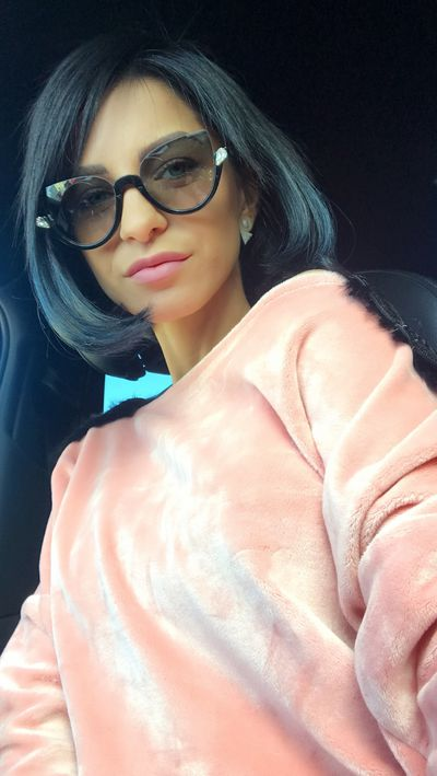Michelle Reed - Escort Girl from High Point North Carolina