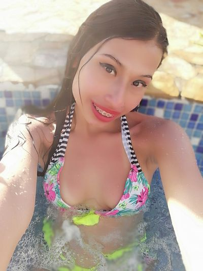 Middle Eastern Escort in Las Cruces New Mexico