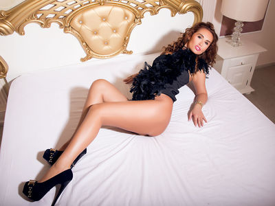 For Couples Escort in Fayetteville North Carolina