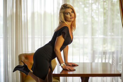Middle Eastern Escort in Lakewood New Jersey