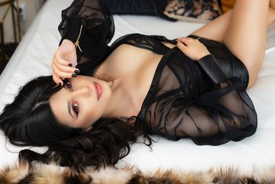 Available Now Escort in West Covina California
