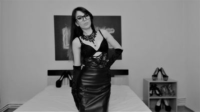 Esther Brownell - Escort Girl from Nashville Tennessee