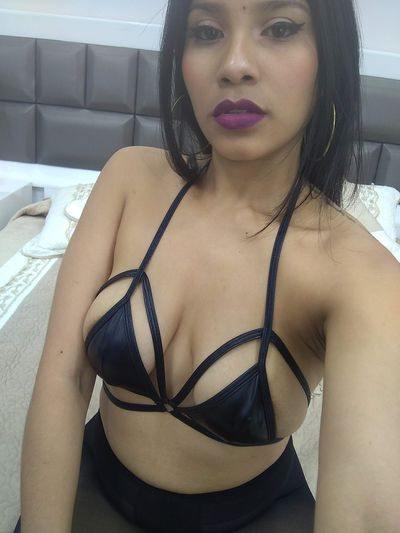 Nataly Moure - Escort Girl from Sugar Land Texas