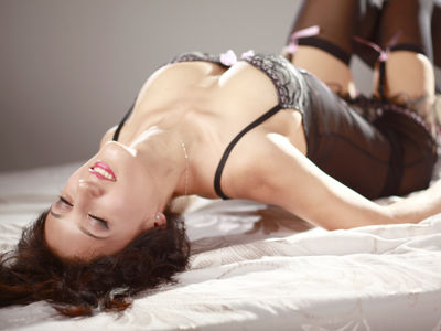 Perfect Mistery - Escort Girl from Fremont California