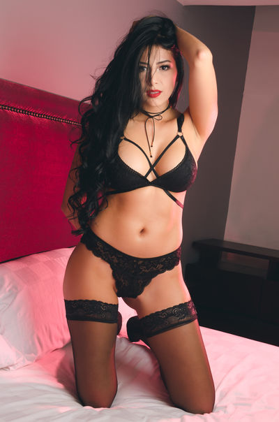 Kyong Smith - Escort Girl from Murfreesboro Tennessee