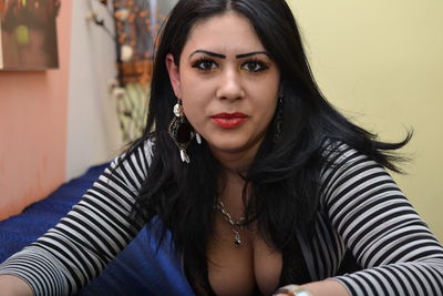 For Trans Escort in Garland Texas