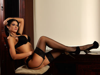 Stacey Krause - Escort Girl from Nashville Tennessee