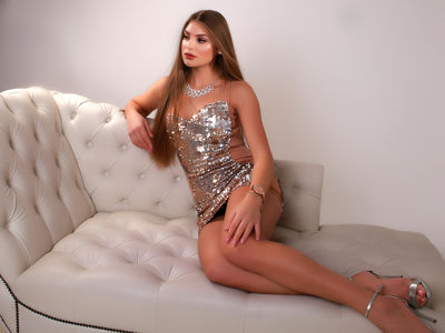 Independent Escort in Knoxville Tennessee