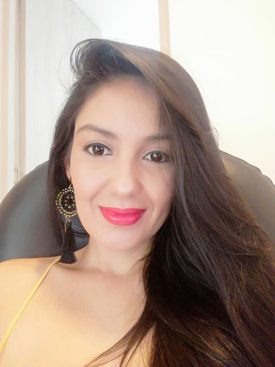 Darlene Burns - Escort Girl from Las Cruces New Mexico