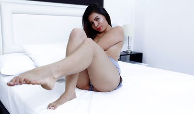 Nicole Chique - Escort Girl from Hollywood Florida