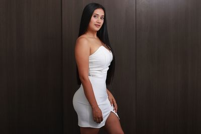 Angie Sophie - Escort Girl from Gainesville Florida