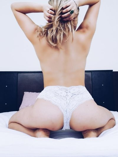 Super Booty Escort in Knoxville Tennessee