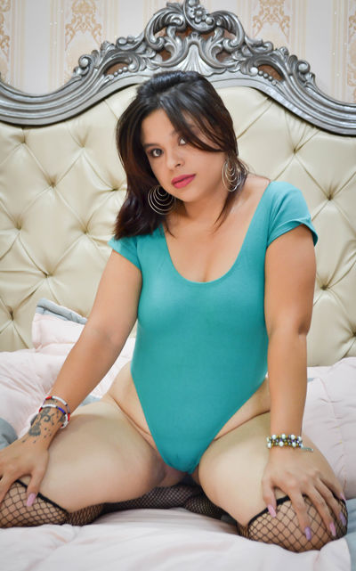 All Natural Escort in Houston Texas
