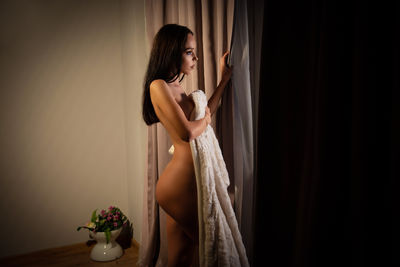 Claire Bennet - Escort Girl from Murfreesboro Tennessee