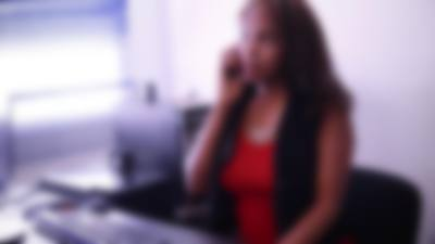 Outcall Escort in Yonkers New York