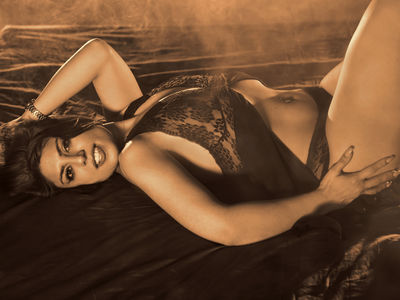 Delicious Dream - Escort Girl from Hollywood Florida
