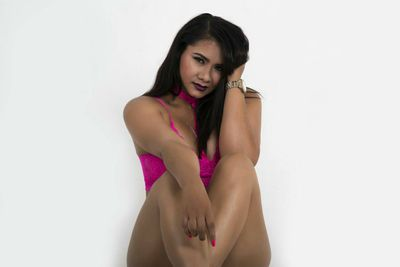 Elisa Conors - Escort Girl from Nashville Tennessee