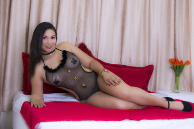 Super Busty Escort in Yonkers New York