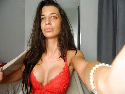 jadeone - Escort Girl from Las Cruces New Mexico