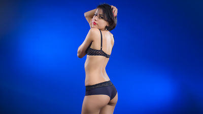 Ina Lacroix - Escort Girl from Nashville Tennessee