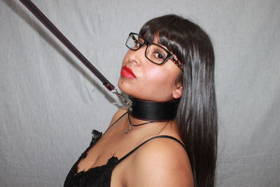 Cleo Moon - Escort Girl from Las Cruces New Mexico