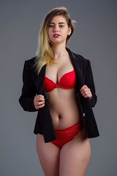 Isabella Peace - Escort Girl from Hartford Connecticut