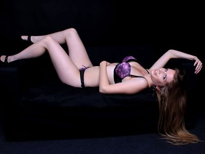 Available Now Escort in Wichita Falls Texas