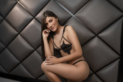 Visiting Escort in Knoxville Tennessee