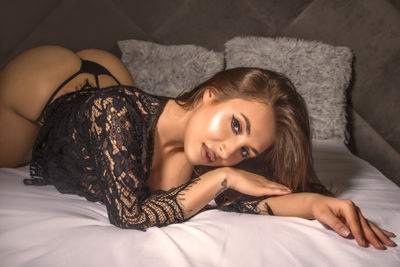 For Groups Escort in Garland Texas