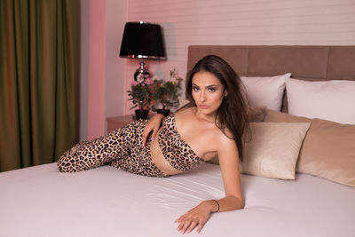 Middle Eastern Escort in West Covina California