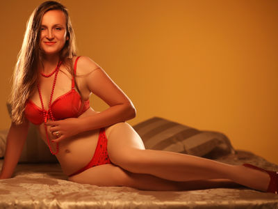 Lovely Haylie - Escort Girl from Hartford Connecticut