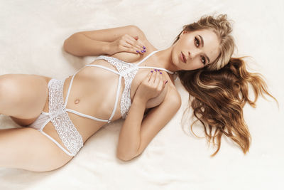 All Natural Escort in West Palm Beach Florida