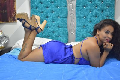 Mabel Ront - Escort Girl from Naperville Illinois
