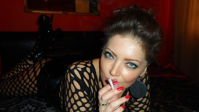 What's New Escort in Fort Worth Texas