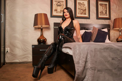 Courtney Lou - Escort Girl from Las Cruces New Mexico