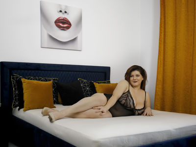 Alicia Kat - Escort Girl from Fort Worth Texas