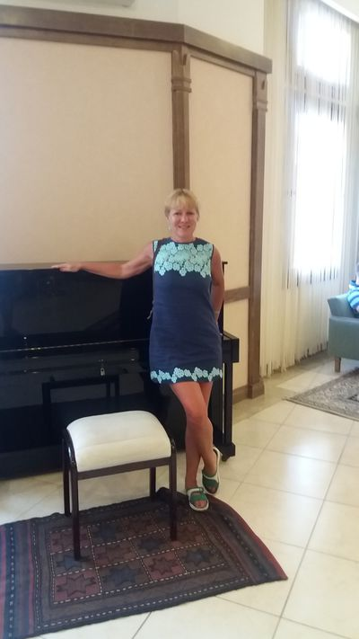 Emilly B - Escort Girl from Gainesville Florida