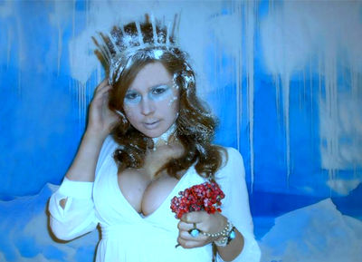 Private Faery - Escort Girl from High Point North Carolina