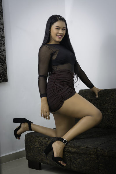 Sinatra Miles - Escort Girl from Jersey City New Jersey