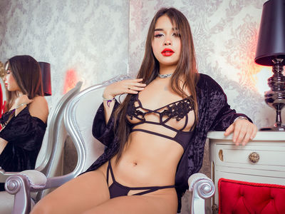 Stormy Miller - Escort Girl from High Point North Carolina