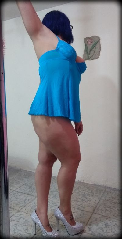 Available Now Escort in Hollywood Florida