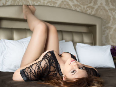 Native American Escort in Jersey City New Jersey