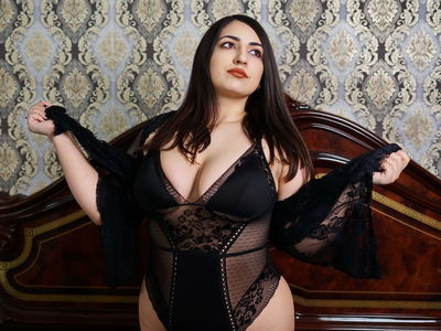 Exotic Escort in Jersey City New Jersey