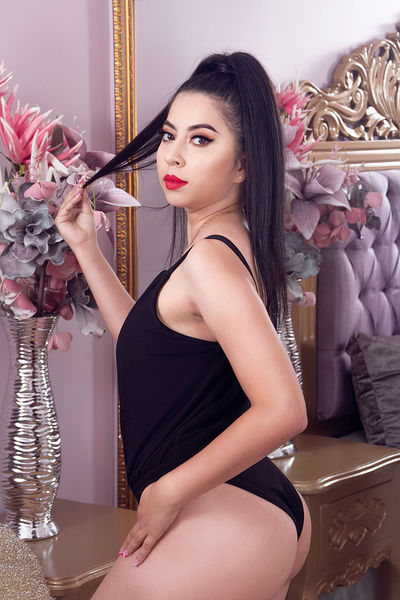 Zoey Collins - Escort Girl from Hartford Connecticut